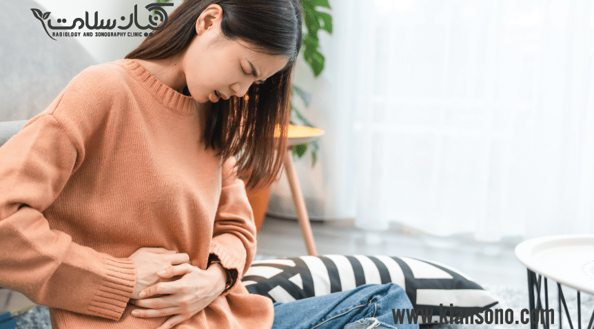 فیبروم رحمی چیست؟
